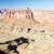 canyonlands national park utah usa stock photo © phbcz