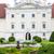 manastır · düşük · Avusturya · mimari · Avrupa · tarih - stok fotoğraf © phbcz