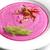 mieszany · kalafior · zupa · kiełbasa · żywności · zdrowia - zdjęcia stock © phbcz