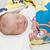 портрет · материнский · больницу · девушки - Сток-фото © phbcz