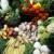 овощей · натюрморт · продовольствие · здоровья · интерьер · растительное - Сток-фото © phbcz