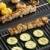 mięsa · warzyw · elektryczne · grill · kukurydza - zdjęcia stock © phbcz
