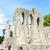 ören · manastır · İngiltere · Bina · mimari · Gotik - stok fotoğraf © phbcz