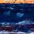 grand canyon national park in winter arizona usa stock photo © phbcz