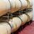 vinho · fundo · branco · álcool · caminho - foto stock © phbcz