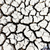 высушите · треснувший · почвы · озеро · трава · природы - Сток-фото © phbcz