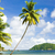 batteaux bay tobago stock photo © phbcz