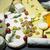 sajt · csendélet · tej · étel · egészség · ital - stock fotó © phbcz