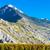 vallée · alpes · Suisse · ciel · montagnes · pierre - photo stock © phbcz