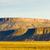 tájkép · Colorado · USA · hegy · utazás · tájképek - stock fotó © phbcz