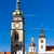 広場 · チェコ共和国 · 建物 · アーキテクチャ · ヨーロッパ - ストックフォト © phbcz