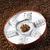 inny · fotele · wewnątrz · biały · kawy - zdjęcia stock © phbcz