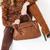 detail · vergadering · vrouw · latex · kleding - stockfoto © phbcz