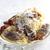 spaghetti · rundvlees · vlees · gedroogd · tomaten · plaat - stockfoto © phbcz