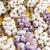 чеснока · рынке · Франция · продовольствие · растительное · здорового - Сток-фото © phbcz