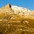 パノラマ · アルプス山脈 · スイス · 水 · 自然 · 緑 - ストックフォト © phbcz
