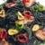 спагетти · Турция · мяса · мудрец · чили · пластина - Сток-фото © phbcz