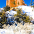 bryce canyon national park in winter utah usa stock photo © phbcz