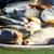 рыбы · пруд - Сток-фото © phbcz