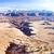 parque · sudoeste · deserto · desfiladeiro · Utah - foto stock © phbcz
