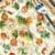 kek · brokoli · kiraz · domates · tavuk · et · gıda - stok fotoğraf © phbcz