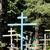 montanha · Polônia · europa · religião · espiritual - foto stock © phbcz