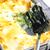 pino · nueces · ensalada · rojo · vino · alimentos - foto stock © phbcz