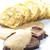 vesepecsenye · krém · tányér · hús · étel · edény - stock fotó © phbcz