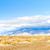 ölüm · vadi · park · Kaliforniya · ABD · manzara - stok fotoğraf © phbcz