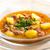 leves · kenyér · étel · étterem · csésze · bors - stock fotó © phbcz