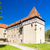 palacio · República · Checa · edificio · castillo · arquitectura · aire · libre - foto stock © phbcz