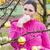 kadın · sonbahar · elma · ağacı · yeme · elma · gıda - stok fotoğraf © phbcz
