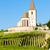 Frankrijk · gebouw · reizen · architectuur · geschiedenis · dorp - stockfoto © phbcz