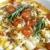beyaz · kuşkonmaz · kiraz · domates · biberiye · gıda - stok fotoğraf © phbcz