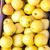 sáfrány · utca · piac · Franciaország · fűszer · szabadtér - stock fotó © phbcz