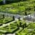 аббатство · Франция · порядка · стены · Церкви · путешествия - Сток-фото © phbcz