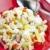 伝統的な · チェコ語 · クリスマス · ポテトサラダ · 食品 · 卵 - ストックフォト © phbcz