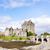 starych · most · Szkocji · podróży · architektury - zdjęcia stock © phbcz