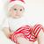 嬰兒 · 豌豆 · 服裝 · 樂趣 · 肖像 - 商業照片 © phbcz
