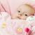 3 ·  · ヶ月 · 古い · 少女 · 赤ちゃん - ストックフォト © phbcz