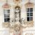 cistercian monastery in Zwettl, Lower Austria, Austria stock photo © phbcz