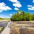 природы · резерв · Чешская · республика · пейзаж · Европа · молчание - Сток-фото © phbcz