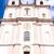паломничество · Церкви · снизить · Австрия · здании · путешествия - Сток-фото © phbcz
