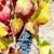 bağ · sonbahar · Portekiz · gökyüzü · manzara · meyve - stok fotoğraf © phbcz