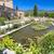 kastély · részleg · Franciaország · utazás · építészet · történelem - stock fotó © phbcz
