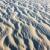homok · halál · völgy · park · Kalifornia · USA - stock fotó © phbcz