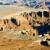 park · Utah · ABD · manzara · kayalar · sessizlik - stok fotoğraf © phbcz