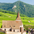 Frankrijk · gebouw · reizen · architectuur · Europa · geschiedenis - stockfoto © phbcz