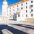 Bratislava · branco · férias · botão · passaporte - foto stock © phbcz