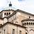 cattedrale · facciata · sicilia · Italia · arte · chiesa - foto d'archivio © phbcz